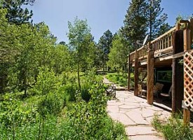 plans designing in great colorado mountains cabins home best remodel cabin homely intended inpiration download sale for of secluded
