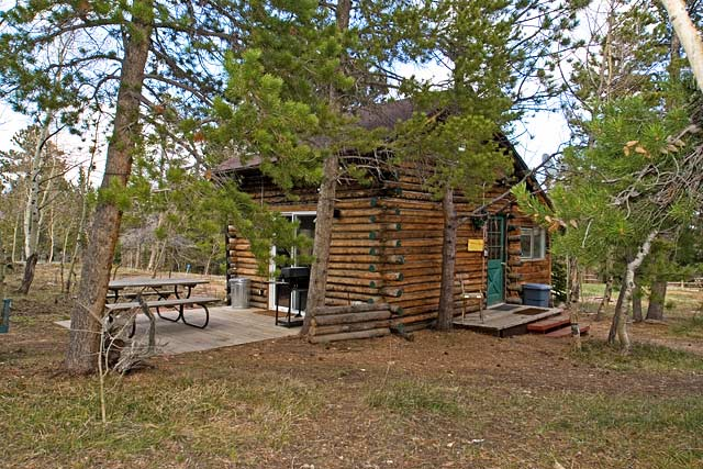 honeymoon hideout cabin hideout cabins colorado cabins With honeymoon cabins in colorado