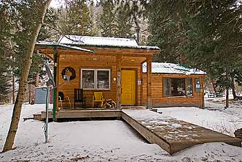 in wilson improvement toys for rentals home mountain big neighbor kid colorado cast are photo cabins encouraged lowes karen face click gallery cabin secluded